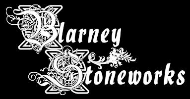 Blarney Stone Works